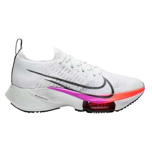 Nike Air Zoom Turbo Flyknit Olympics (Women's)